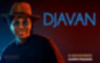 djavan8.png