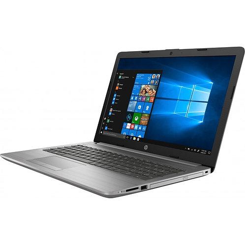 """HP 250 G7 - Intel I3-8130U, 8GB DDR4, 256GB, 15.6"""""""