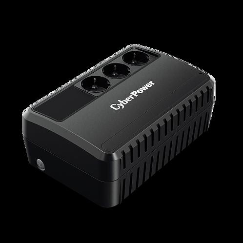 CyberPower Green 650VA