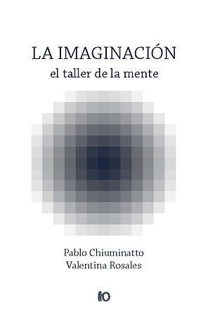 La Imaginacion.jpg