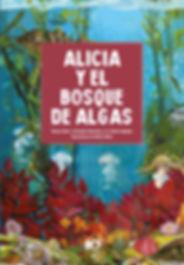 Alicia y el bosque de algas.jpg