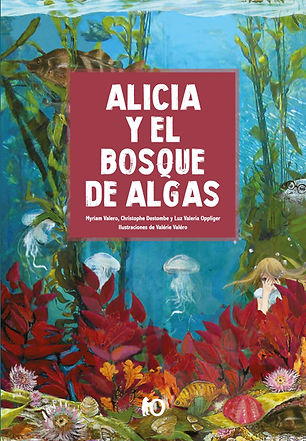 Alicia y el bosque de algas.jpg