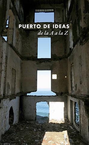 Puerto de Ideas de la A a la Z