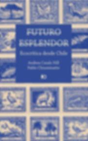 Futuro esplendor