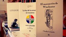 Librería Lolita