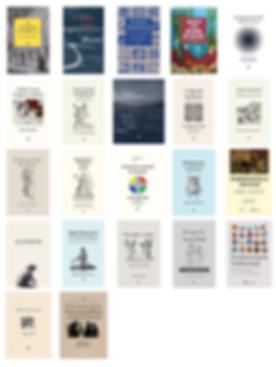 libros Orjikh editores