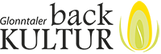 Logo-footer-Glonntaler-Backkultur1.png