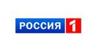 RossiaChannel_logo
