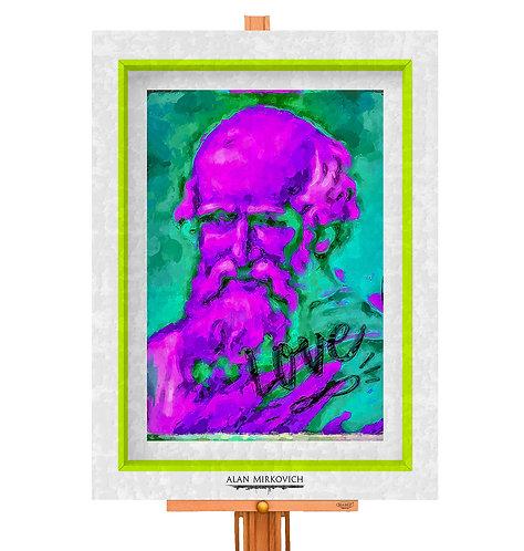 Искусство быть «другим»