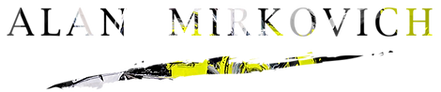 ALAN-MIRKOVICH_logo-black-3_edited.png
