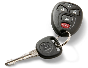 sQNyi1-car-key-clipart-png-file.png