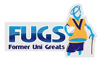 FUGS Logo Landscape (col).jpg