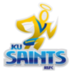 Saints Logo (col) 2.jpg