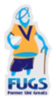 FUGS Logo (colour).JPG