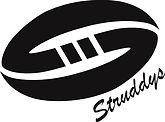 Struddys-Logo-New.jpg