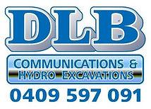 DLB logo stacked.jpg