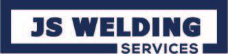 JS Welding.jpg