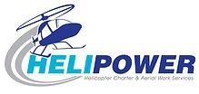 Helipower-Australia-Logo.jpg
