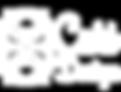 Cari Logo White Horizontal.png