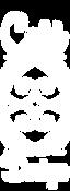 Cari Logo White Vertical.png