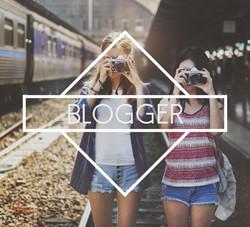 個人ブログの開設