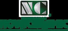 Logo novaceramic.png