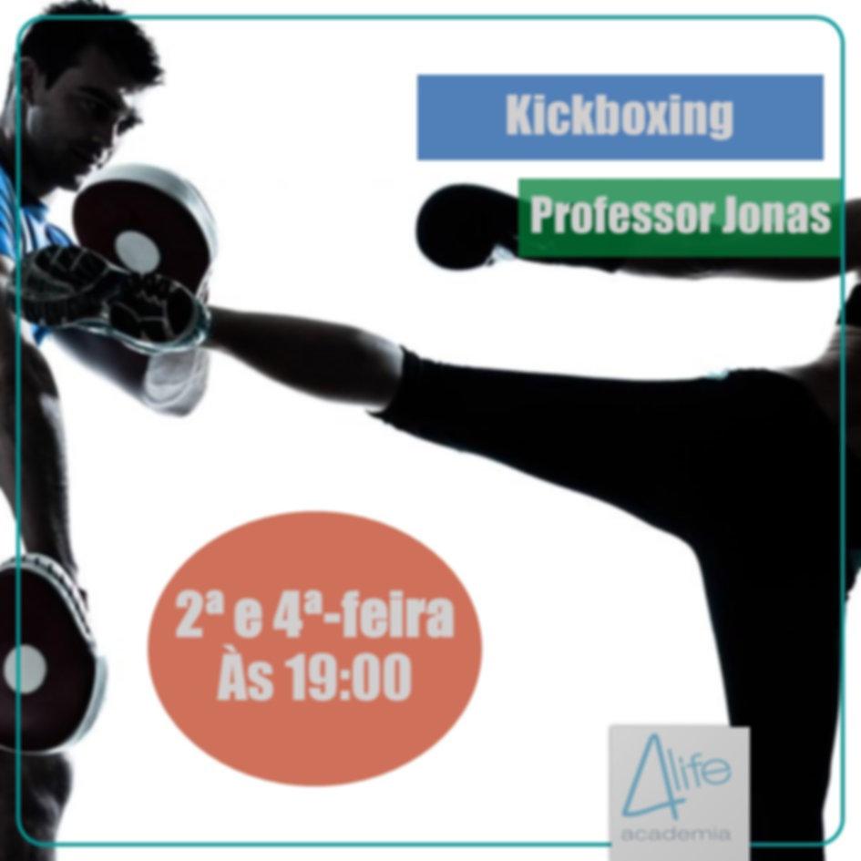 Cartaz Kickboxing.jpg