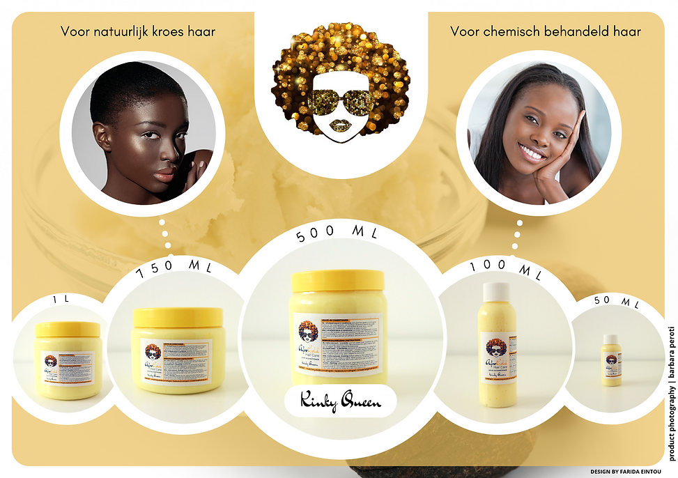 A5 _ New Flyer AfroGold Hair Care(1).png