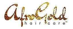 AG - Gold tekstueel logo(2).png