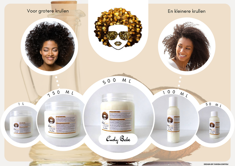 A5 _ New Flyer AfroGold Hair Care(2).png