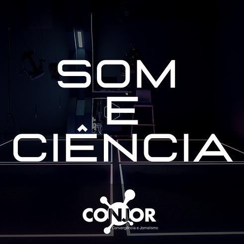 Som e Ciência (2).png