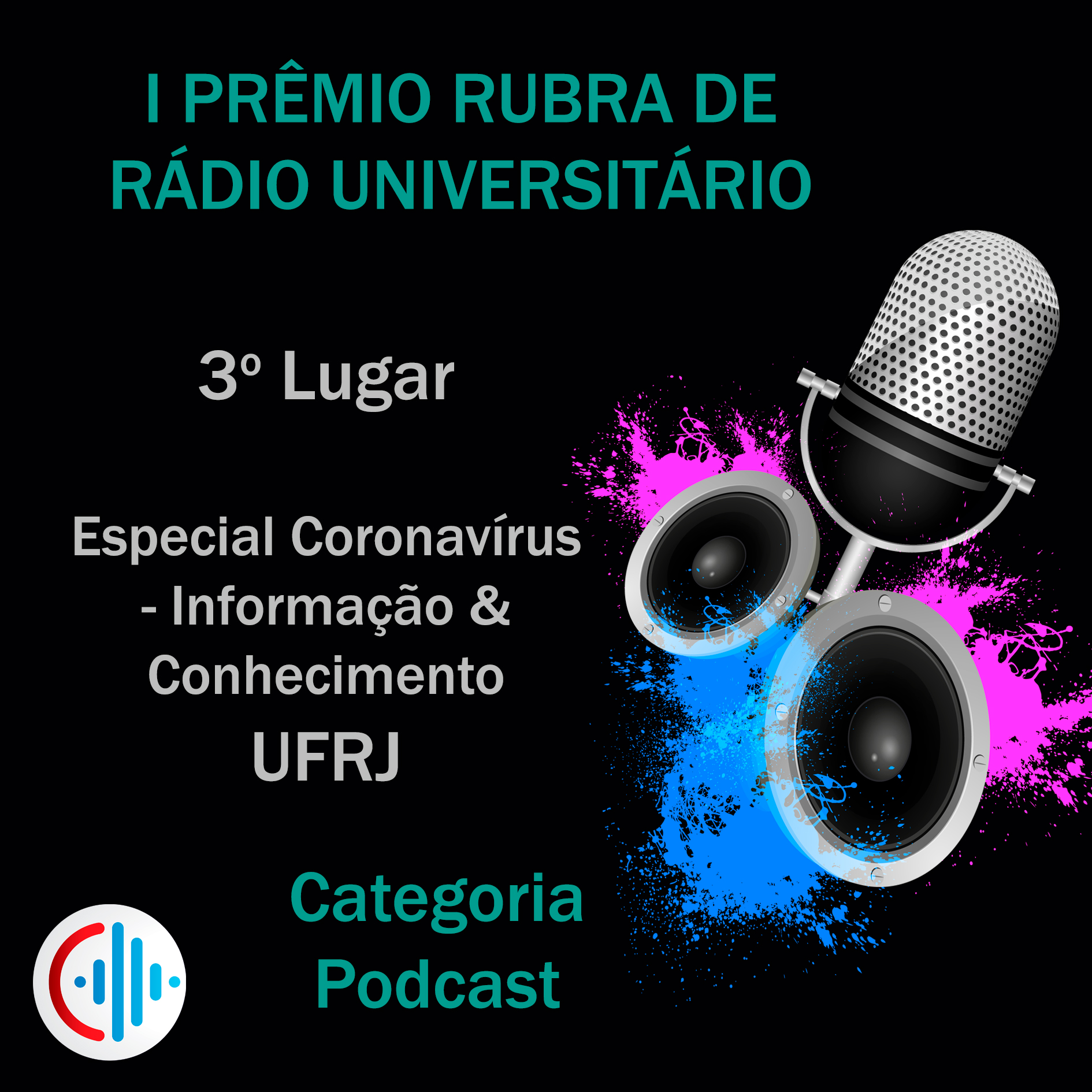 card_3Lugar_Podcast