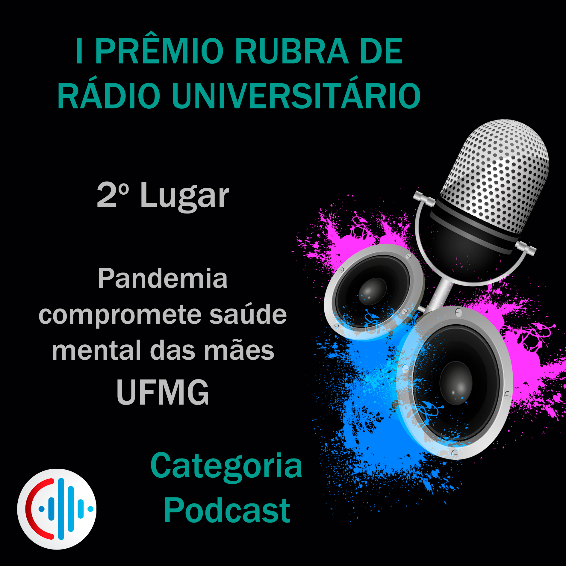 card_2Lugar_Podcast