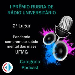 card_2Lugar_Podcast