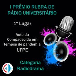 card_1Lugar_Radiodrama