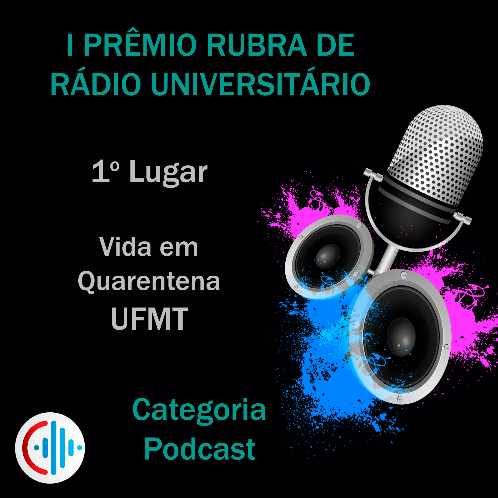 card_1Lugar_Podcast