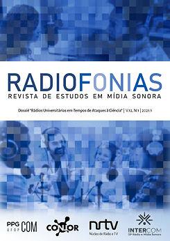 Capa_Radiofonias_Dossie_Radios_Universitarias.jpg