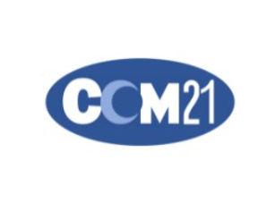 COM21.jpeg