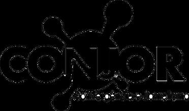 LogoCOnJorTransp.png