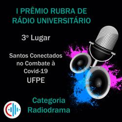 card_3Lugar_Radiodrama