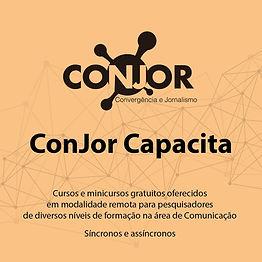ConJorCapacita (1).jpeg