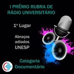 card_1Lugar_Documentario