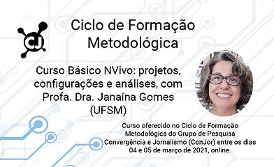 ConjorCursoNVivo_Divulgação.png