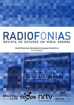 RADIOFONIAS_20201-1_capaparaOJS.jpg