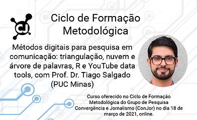 Divulgação_Tiago.png