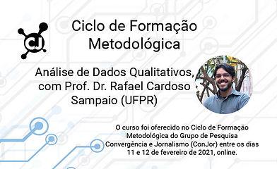 Divulgação_Quali.jpg