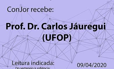 Jauregui_Conjor_recebe2.jpg