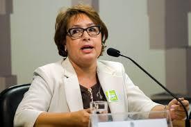 Prêmio RUBRA de Rádio Universitário - Entrevista com Nelia Del Bianco