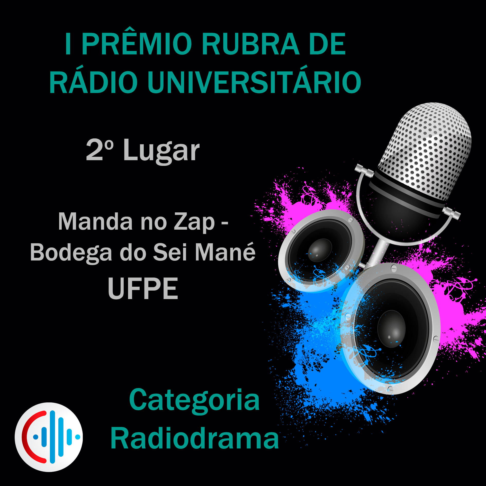 card_2Lugar_Radiodrama