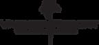 varkiza-logo-footer.png